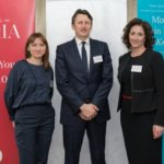 Poticanje žena u poduzetništvu doprinosi gospodarskom rastu