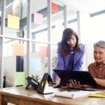 Novi alat unutar office 365 paketa Microsoft Teams postaje pravo mjesto za timski rad