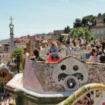 U petak počinje Međunarodni sajam turizma PLACE2GO