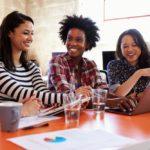 Žensko poduzetništvo u svijetu: najbolji uvjeti u Novom Zelandu, Kanadi i SAD-u, najveći udio žena među poduzetnicima u Ugandi