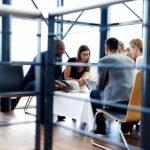 Jezični savjetnik: Tko su zapravo vaši kolege?