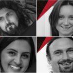 TEDxZagrebSalon: Vizionar ili lider