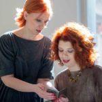 Prijateljice Katarina Džale i Rašeljka Maras osmislile revolucionarni set odjeće za putovanja