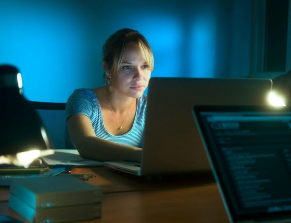eksperiment o seksizmu na radnom mjestu