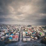 Island postaje prva zemlja koja traži dokaze o jednakim plaćama