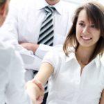 Šest savjeta za uspješne pregovore o plaći