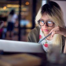 kako uljepšati životopis