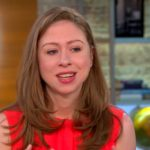 Chelsea Clinton piše dječju knjigu o 13 američkih žena koje su promijenile svijet