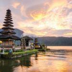 Indonezija na Međunarodnom sajmu turizma PLACE2GO u Zagrebu