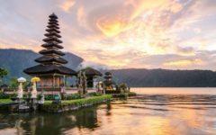 međunarodni sajam turizma