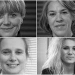 Dodijeljene nagrade inovativnim europskim poduzetnicama