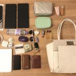 Pametna torbica svijet osvaja stilom i funkcionalnošću