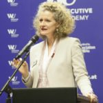 Kako pravi MBA program može koristiti ženama na upravljačkim pozicijama?