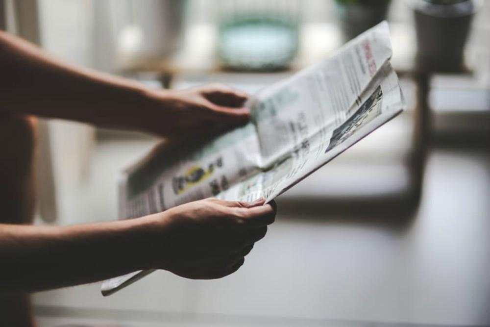 seksizam u medijima