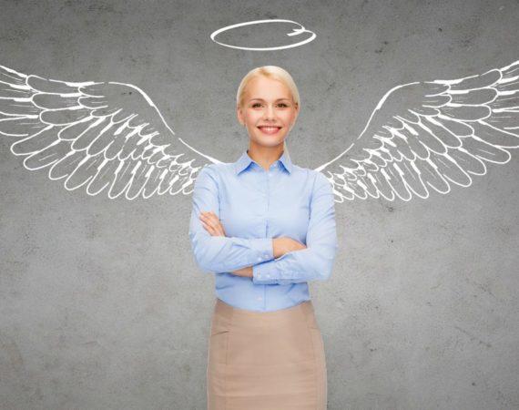 žene_investitorice