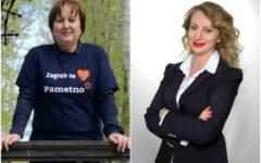 žene na lokalnim izborima