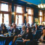 Održan 6. Business Cafe Sjeverna Hrvatska: Kvalitetan proizvod uvijek ima svoje tržište