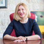 Ivana Matušan ostala na Rabu, dogurala do pozicije direktorice turističke zajednice i brendira Rab kao destinaciju visoke kvalitete