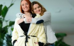 3 ideje koje će uljepšati vaš radni stol - Women in Adria