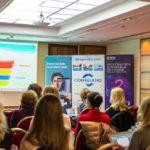 Četvrta konferencija o biznisu od kuće poduzetnicama objasnila brojke koje život znače