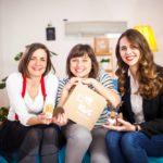 """Odličan uspjeh nove crowdfunding kampanje: """"Ku-kuc"""" kutije stižu u dječje bolnice i domove"""