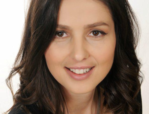 Marijana Knezoci