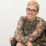 Lemax Nataše Kapov ne samo da potiče žene na IT karijeru, već i zapošljava trudnice!