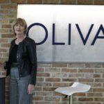 Predstavljena nova linija Olival prirodnih deo krema