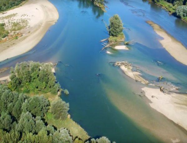 Rijeke Hrvatske