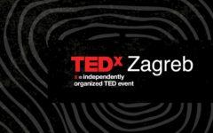 TEDxZagreb