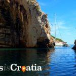 Nova inovacija u turizmu This is Croatia spaja turiste i pružatelje usluga