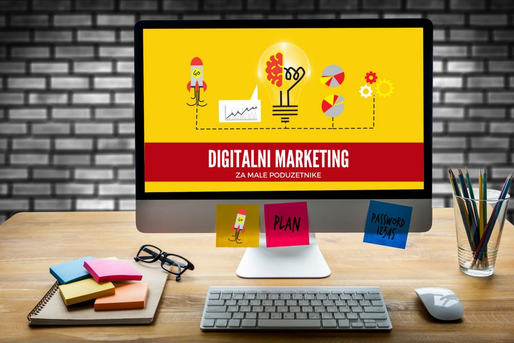 digitalni_marketing