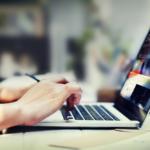4 razloga zašto je malim poduzetnicima potreban digitalni marketing