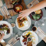 3 brzinska i slasna recepta s Instagrama