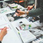 Jeste li freelancer ili poduzetnica i gdje je granica?