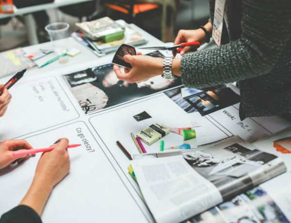 freelancer ili poduzetnik