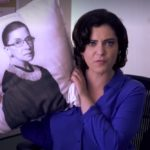 Glumica Rachel Bloom urnebesnom parodijom pokazala kako je ustvari ženama na vodećim pozicijama