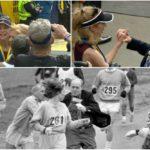 70-godišnja maratonka Kathrine Switzer još jednom ispisala povijest, a broj 261 odlazi u mirovinu