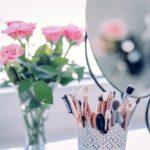 Dva obavezna proljetna beauty tretmana za oporavak nakon zime