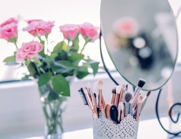 proljetni beauty tretmani