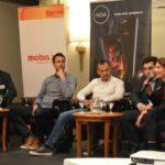 Dva dana znanja u hotelu Sheraton: Održana 2. Konferencija o web prodaji