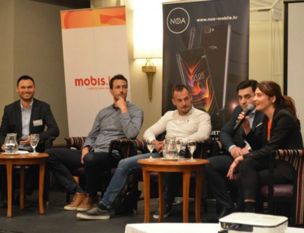 2. konferencija o web prodaji