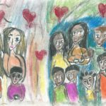 Adopta organizira Vikend posvojenja u Lovranu i Rijeci
