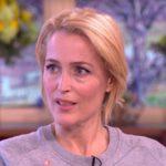 Glumica Gillian Anderson priznala kako ne mogu sve žene kao ona riskirati i tražiti povišicu i zato se divi onima koje se ipak usude