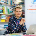 Irenu Orlović kći s poteškoćama u razvoju potaknula na biznis kojim je revolucionirala hrvatsko tržište knjiga