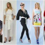 Tara Fashion u svojoj novoj ljetnoj kolekciji ostavlja slobodu ženama da same kreiraju svoj stil