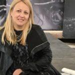Nakon 20 godina rada za svjetske modne divove, Marija Fresl posvećuje se vlastitoj modnoj marki Tara fashion