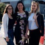 Kako je poduzetnica Zori Jakolin nakon mjesec dana nuMe transformacije prošla test samopouzdanja