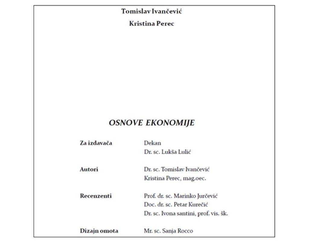 Prijevod akademskih titula