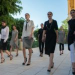 Novosti iz TARA FASHION modne kuće – road show eventi